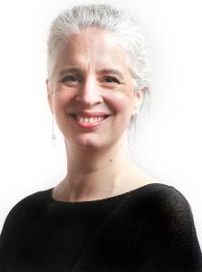 Linda Becker Gesangsunterricht und Stimmbildung in Berlin Mitte und Lichtenberg, Körperarbeit